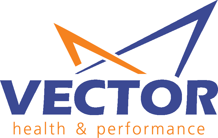 Vector Health and Performance Rockhampton