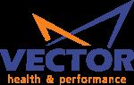 Vector Health